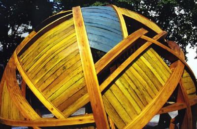 18halbesonne gisbert baarmann. Black Bedroom Furniture Sets. Home Design Ideas