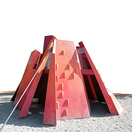 buga schwerin spielplatz der atolle gisbert baarmann. Black Bedroom Furniture Sets. Home Design Ideas