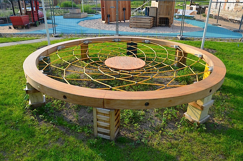 stadtgarten moabit 03 gisbert baarmann. Black Bedroom Furniture Sets. Home Design Ideas